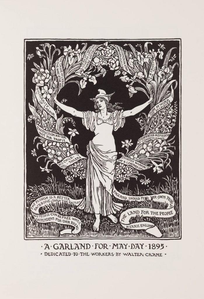 Crane cover design