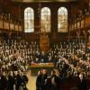 "Carolyn Vellenga Berman, ""On the Reform Act of 1832"""