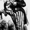 """T. J. Tallie, """"On Zulu King Cetshwayo kaMpande's Visit to London, August 1882"""""""