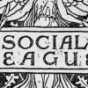 "Florence S. Boos, ""The Socialist League, founded 30 December 1884"""