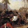 """Frederick Burwick, """"18 June 1815: The Battle of Waterloo and the Literary Response"""""""