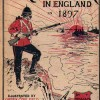 Figure 3: _The Great War in England_ cover